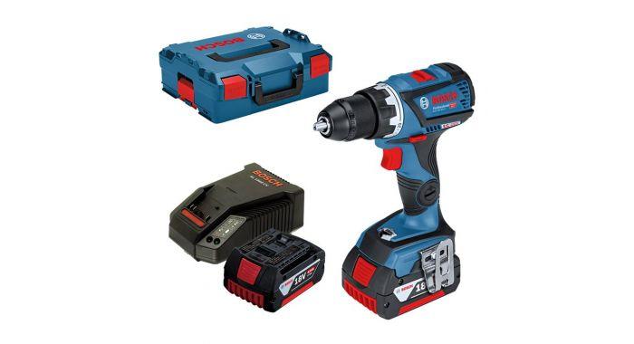8af08317e Bosch 0615990J45 kopen? | Snelle levering - Fixami.be