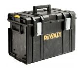 DeWALT DS400 Tough System koffer - 1-70-323