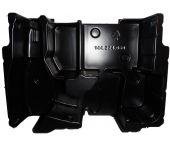 Metabo 144224060 inleg voor Metaloc 2 - geschikt voor BS SB SSD SSW (144.224.060)