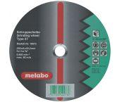 Metabo 616660000 Flexiamant Super Afbraamschijf - 180 x 6 x 22,23mm
