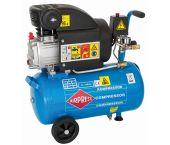 Airpress HL 310-25 Compressor - 1,5 kW - 8 bar - 24 l - 196 l/min