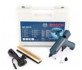 Bosch GKP 200 CE Lijmpistool in koffer - 500W - 30 g/min - 0601950703
