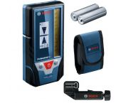 Bosch LR 7 Laserontvanger - Rood/groen - 0601069J00