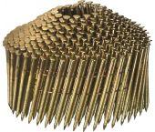 Senco SE15AABV SE Rolspijkers geringd - 2,1 x 32mm (18900st)