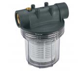 Einhell 4173801 Voorfilter waterpomp - 12 cm - 4000L/uur
