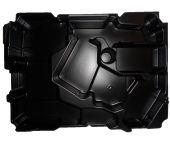 Metabo 144224010 inleg voor Metaloc 3 voor BS, SB, SSW, SSD, ULA (144.224.010)