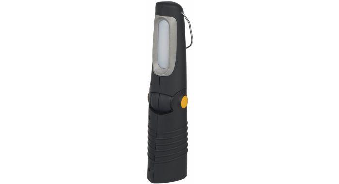 Lampe Led Torche 1175650 Portable Brennenstuhl Yg6fb7y