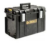 DeWalt DS400 Coffret Tough System - 1-70-323
