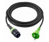 Festool 203920 H05 RN-F/7,5 Plug-it kabel voor festool machines - 7,5m