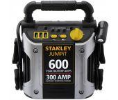 Stanley 154861
