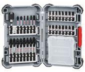 Bosch 2608522366/6035910909 Bitset à choc 31 pièces - 6035910909