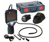 Bosch 0601241201 - Camera d'inspection GIC 120 C - 0601241201