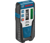 Bosch LR1G Cellule de réception laser - 150m - 0601069700