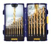 Irwin IR10503991 / 10503991