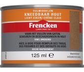 Frencken 75342