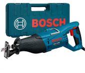 Bosch 060164C800 - Scie sabre GSA 1100 E - 060164C800