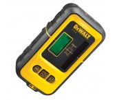 DeWalt DE0892G Détecteur numérique pour DCE088D1G et DCE089D1G - 50m - laser vertgroene laser - DE0892G-XJ