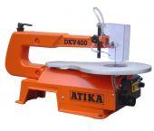 Atika A302302 / DKV 400-2