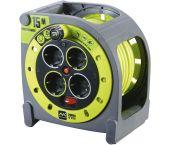 Masterplug HMG15164SL-PX