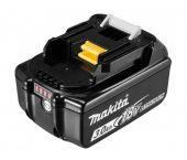 Makita BL1830B Batterie Li-Ion 18V - 3.0Ah - 197599-5
