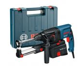 Bosch 0611250500 - Marteau-perforateur GBH 2-23 REA - 0611250500