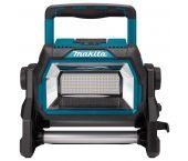 Makita DEADML809 - Lampe de chantier LED 14,4/18V - 10000Lm