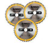 DeWalt DT1962 / DT1962-QZ