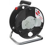 Brennenstuhl 1130710 Enrouleur câble vide Ø 290mm