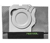 Festool 500642 - Sac filtre Longlife Longlife-FIS-CT SYS