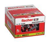 Fischer 555008