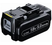 Panasonic EY9L54B - Batterie 18V Accu Li-Ion - 5.0Ah
