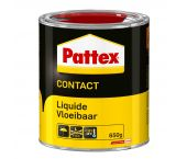 Pattex 1419279 PRO - Colle contact liquide - 650gr