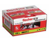 Fischer 555006