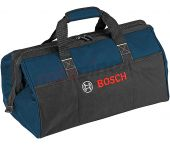 Bosch 1619BZ0100 Trousse à outils - Moyen