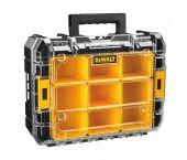 DeWalt DWST1-71194 Coffret TSTAK-box V - Organiseur - TSTAK V